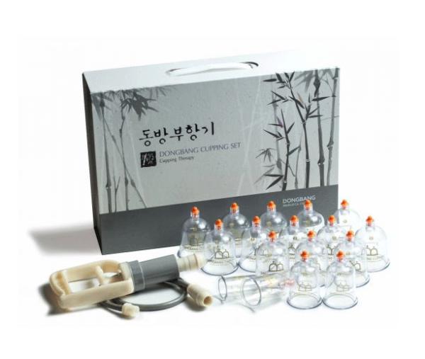 Ventuze Dongbang